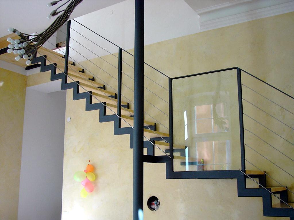 metallformwerk bilder galerie und fotos metallbau schlosserei. Black Bedroom Furniture Sets. Home Design Ideas